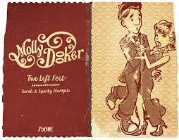 mollydooker-two-left-feet